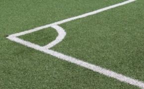 | W Rzeszowie wybudują nowe boisko sportowe