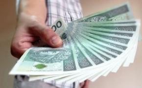 Ponad 320 mln zł na walkę z bezrobociem na Podkarpaciu