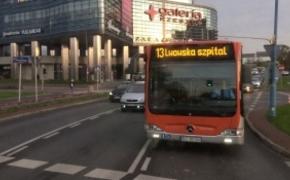 | Wakacyjna oferta biletowa. Dzieci, młodzież szkolna i studenci mogą jeździć autobusami taniej
