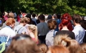 | Z podkarpackich miast tylko w Rzeszowie nastąpił wzrost liczby ludności