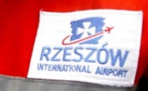 | PO chce by Rzesz�w przyst�pi� do sp�ki lotniskowej