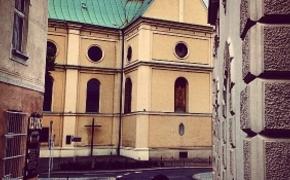 Miasto unieważnia przetarg na remont ul Bernardyńskiej i Konarskiego
