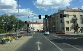 Dzisiaj od godz. 18:00 zamykają Plac Śreniawitów. Remont potrwa do 4 maja