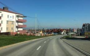 Miasto ponawia przetarg związany z budową ścieżki rowerowej od ul. Odrzykońskiej do ul. Iwonickiej