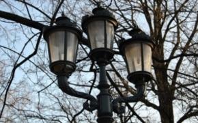 Miasto zrewitalizuje oświetlenie na sześciu ulicach osiedla gen. Andersa. Zamontują 146 nowych latarni