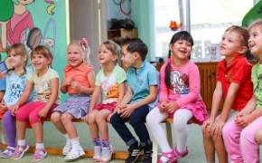 Żłobek i przedszkole na ul. Iwonickiej dla 353 dzieci. Miasto ogłasza przetarg na projekt