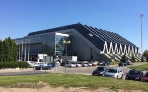 Miasto ponownie ogłasza przetarg na rozbudowę Podpromia. 46 mln na realizację inwestycji
