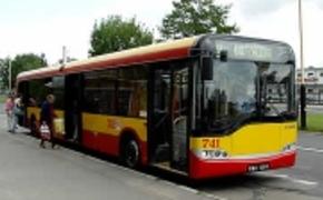 | Nowe autobusy MPK Rzeszów jeszcze w tym roku