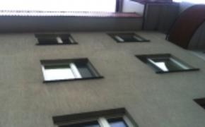   Nie �yje 31-letek, kt�ry wypad� z okna mieszkania