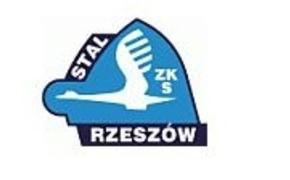 | Ryszard Ku�ma zostaje w Stali