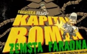Maraton Kapitana Bomby