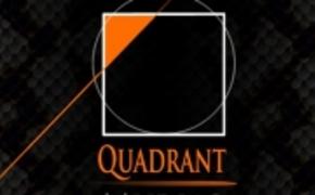 | Quadrant elektrycznie
