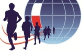 | Rekrutacja wolontariuszy na Rzeszowski Półmaraton