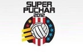   PGE Skra z Superpucharem Polski