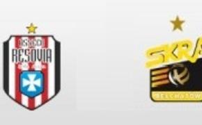 | Ustalono termin meczu Asseco z PGE Skrą