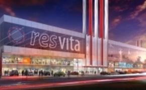 | Umowa ws. budowy Res-Vita jednak w przyszłym tygodniu