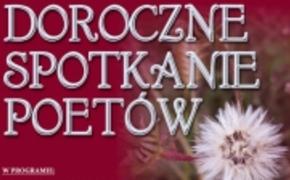| Podkarpaccy poeci spotkają się w Przemyślu