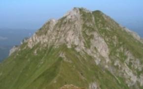 | Turystka z Podkarpacia zginęła w Tatrach?