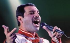 | Koncert Queen na wielkim ekranie