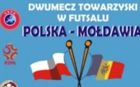 | Udany powrót futsalistów na Podkarpacie