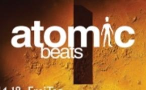 | Atomic Beats w Miencie