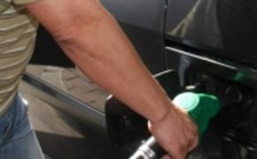 | Nowy lepszy rok dla paliw