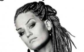 | Pierwsza Dama Polskiego Dancehallu i Bednarek w Empiku
