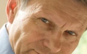   Wykład Balcerowicza w Rzeszowie