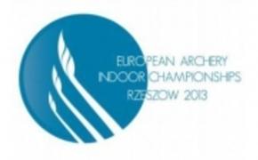 | Mistrzostwa Europy w Rzeszowie