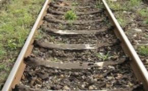 | Jaka przyszłość linii kolejowej nr 25 Dębica-Mielec-Chmielów ?