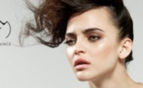 | Ewa Minge poszukuje modeli i modelek w Rzeszowie
