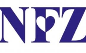 | Konsultacje dla mieszkańców w NFZ w Rzeszowie