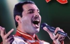 | Koncert i dokument o Queen na wielkim ekranie