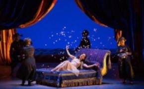 "| ""Juliusz Cezar "" - opera w trzech aktach"
