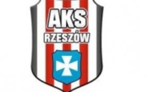 | Rzeszów stolicą polskiej siatkówki