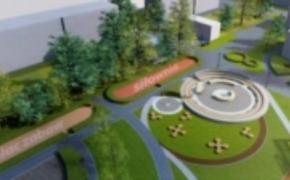 | Opóźnia się otwarcie Parku Edukacyjnego w Stalowej Woli