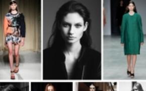 | Casting na modelki i modeli