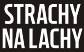 | Strachy na Lachy w Miko�ajki Pod palm�
