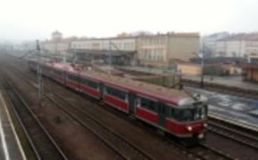 | Od niedzieli nowy rozkład jazdy pociągów. Będą zmiany