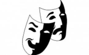   Akademia Aktorska w Rzeszowie