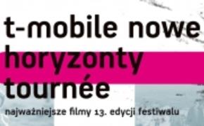 | Nowe Horyzonty Tournee