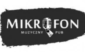 | Otwarta scena i dostęp do Mikrofonu w nowym klubie