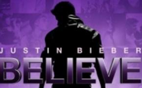 | 5 dni z Justinem Bieberem w Multikinie
