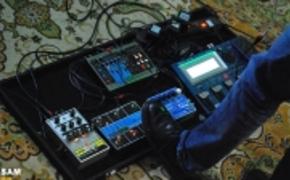 | Nowe dźwięki od PITZ