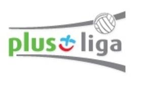 | Terminy I rundy play-off Plus Ligi
