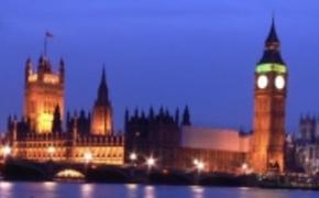   Obozy językowe w Londynie – poznaj Anglię z najlepszej strony