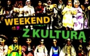   Przegląd kulturalny (28.02.-16.03.)