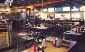 | Burgery, steki i BBQ w nowej restauracji w Rzeszowie