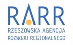 | Zmiany w RARR