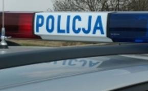 | Znaleziono zwłoki 17-latki